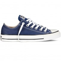 МЪЖКИ КЕЦОВЕ CONVERSE CHUCK TAYLOR ALL STAR OX NAVY