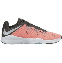ДАМСКИ МАРАТОНКИ NIKE WMNS ZOOM CONDITION TR LAVA GLOW
