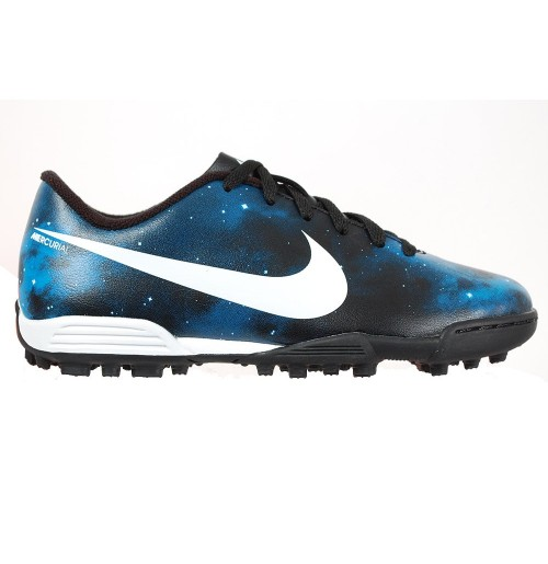 ДЕТСКИ ОБУВКИ NIKE MERCURIAL VORTEX CR7 TF