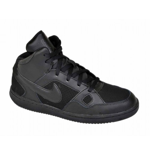 ДЕТСКИ МАРАТОНКИ NIKE  SON OF FORCE MID (PS)