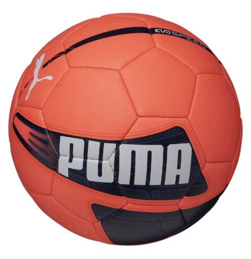 ТОПКА PUMA EVOSPEED 5.4 GRAPHIC BALL