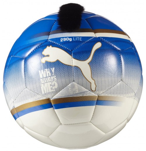 ТОПКА PUMA EVOPOWER LITE PLAYERS BALL BALL