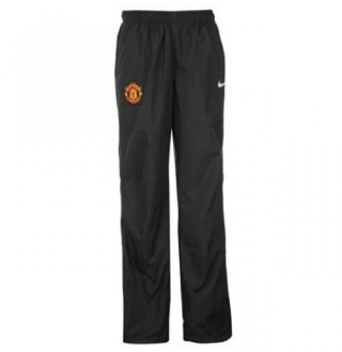 ДОЛНИЩЕ NIKE MANCHESTER UNITED FC