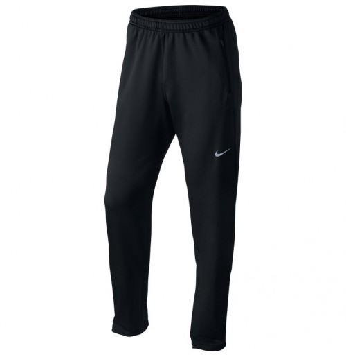 ДОЛНИЩЕ NIKE ELEMENT THERMAL PANTS