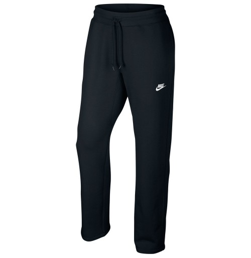 ДОЛНИЩЕ NIKE  AW77 OH FLC PANT