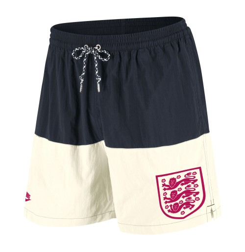 КЪСИ ПАНТАЛОНИ NIKE ENGLAND COVERT TEAM SHORTS