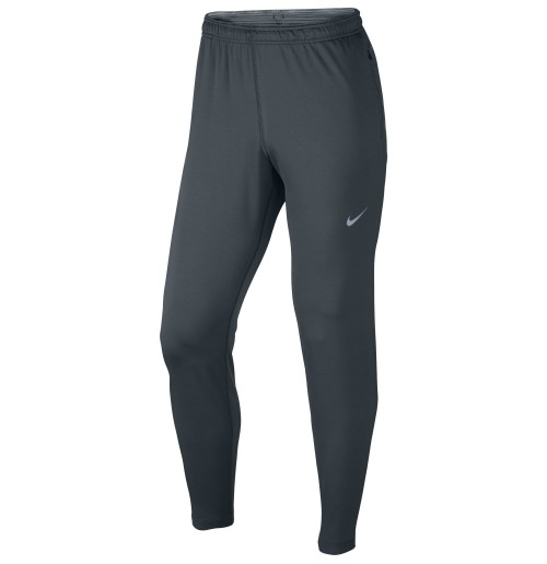 ДОЛНИЩЕ Y20 TRACK PANT