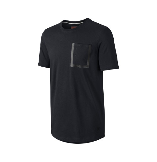 ТЕНИСКА NIKE POCKET TOP TP