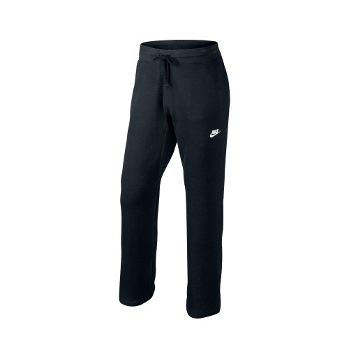 ДОЛНИЩЕ  NIKE AW77 FT OH PANT