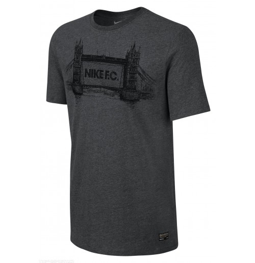 ТЕНИСКА  NIKE FC TOWER GLORY TEE