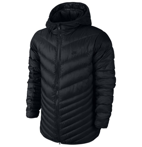 ЯКЕ  NIKE CASCADE DOWN JACKET-HD