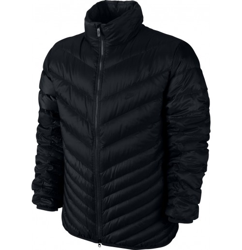 ЯКЕ NIKE CASCADE DOWN JACKET