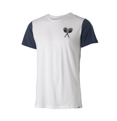 ТЕНИСКА PUMA GRAPHIC TEE T-SHIRT