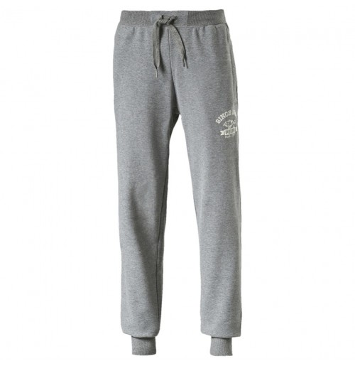 ДОЛНИЩЕ PUMA STYLE ATHL SWEAT PANTS TR CL PANT