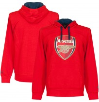 ГОРНИЩЕ PUMA AFC FAN HOODY - CREST (Q3) SWEATER