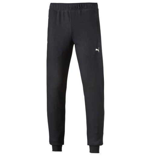 ДОЛНИЩЕ PUMA ESS SWEAT PANTS TR CL SLIM PANT