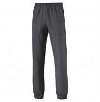 ДОЛНИЩЕ PUMA ARCHIVE FLEECE CUFFED PANTS