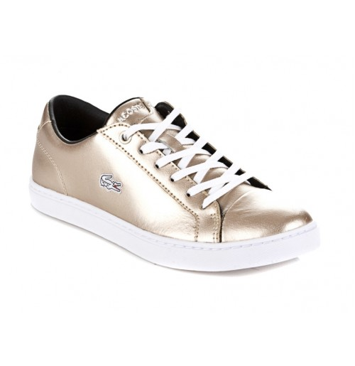 ОБУВКИ  LACOSTE SHOWCOURT RQT2 SPW