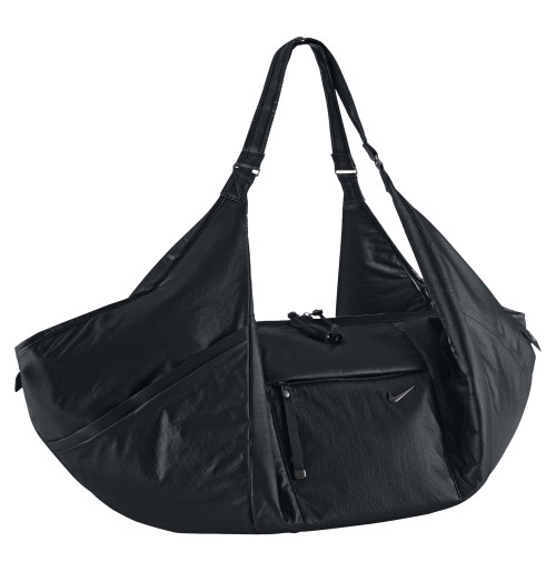 ЧАНТА  NIKE VICTORY GYM CLUB DUFFEL BAG