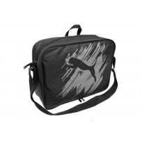ЧАНТА  PUMA ECHO SHOULDER BAG