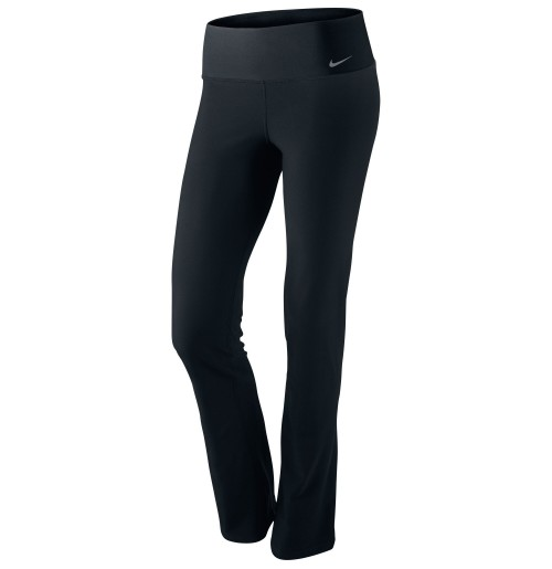 ДОЛНИЩЕ NIKE LEGEND 2.0 SLIM POLY PANT
