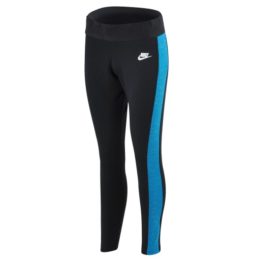 КЛИН NIKE TECH FLEECE LEGGING