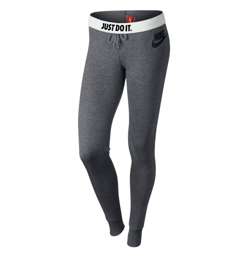 ДОЛНИЩЕ  NIKE RALLY PANT-TIGHT