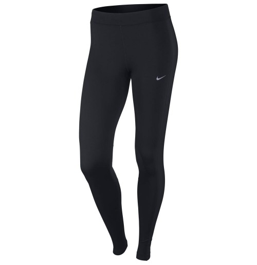 КЛИН NIKE DF ESSENTIAL TIGHT