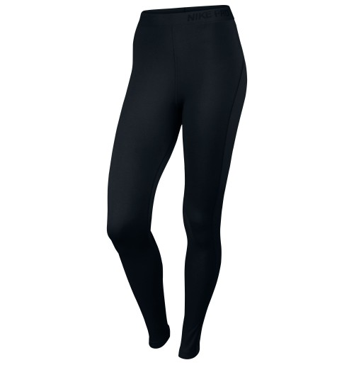 КЛИН  NIKE PRO WARM TIGHT
