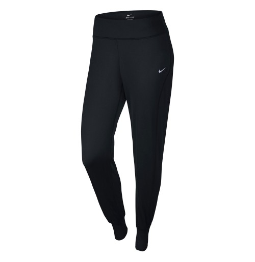 ДАМСКО ДОЛНИЩЕ NIKE THERMAL PANT
