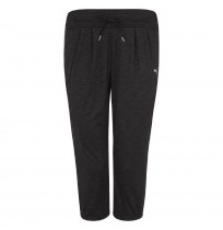 ДОЛНИЩЕ PUMA FIT AT LOOSE CUFFED CAPRI PANT