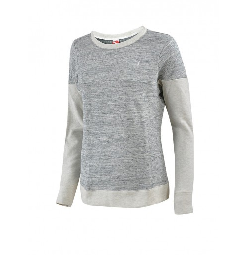 ГОРНИЩЕ PUMA CORE CREW NECK SWEAT