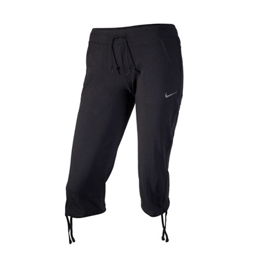 ДОЛНИЩЕ NIKE CAPRI KNITTED WERE