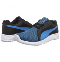 МАРАТОНКИ PUMA ST TRAINER EVO TECH FOOTWEAR