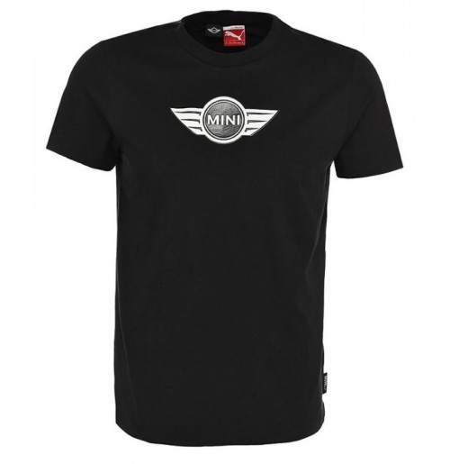 ТЕНИСКА PUMA MINI WING T SHIRT