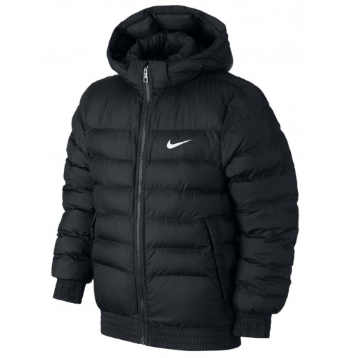 ДЕТСКО ЯКЕ  NIKE  YA BTS JACKET YTH WERE