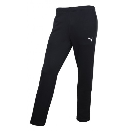 ДОЛНИЩЕ PUMA SWEAT PANTS FLEECE OPEN