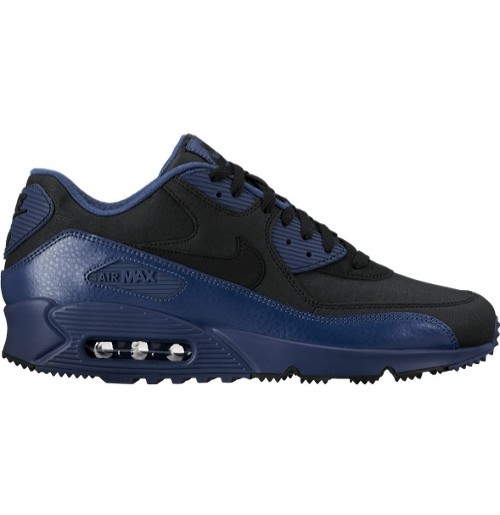 МАРАТОНКИ NIKE AIR MAX 90 WINTER PRM
