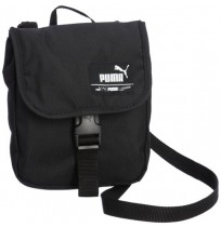 ЧАНТА  PUMA FOUNDATION PORTABLE UNISEX
