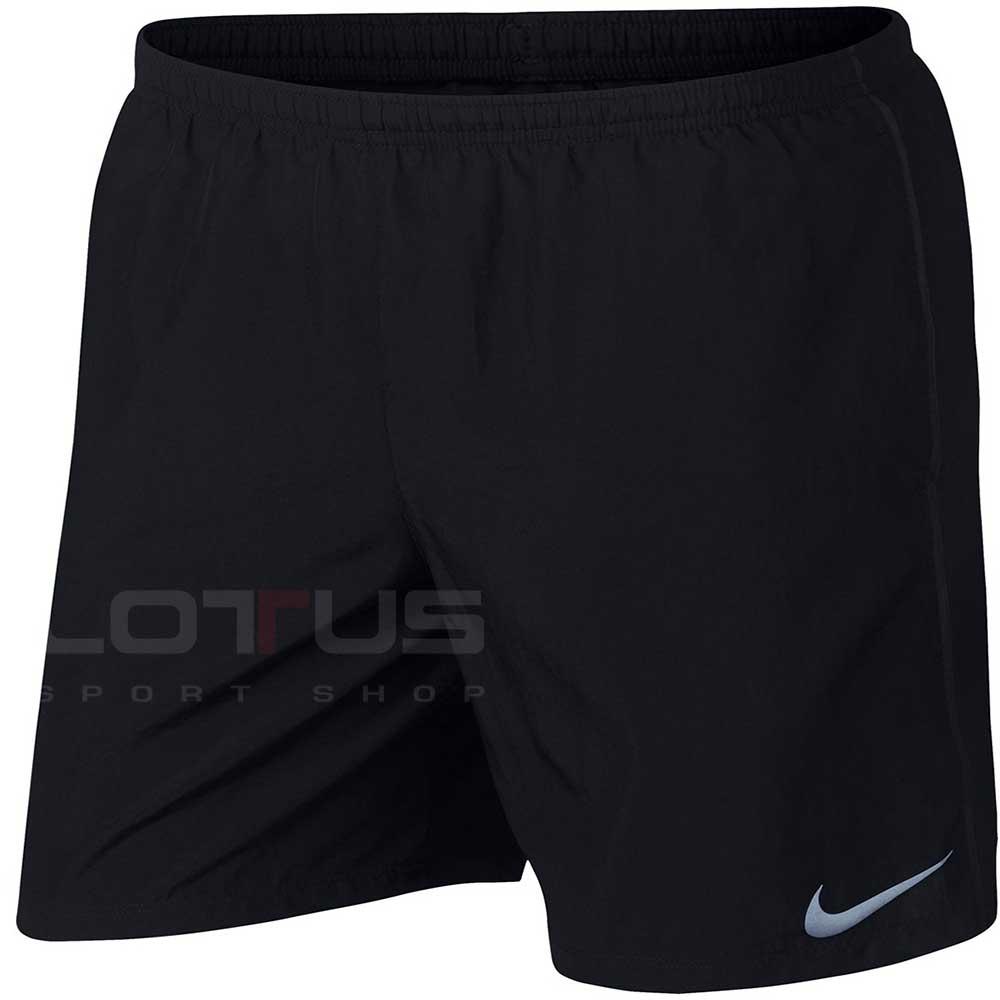 e2793433730 Магазин за оригинални спортни стоки - Nike, Puma, Lacoste, Converse ...